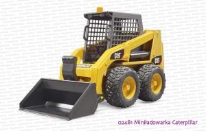 783e5dbea5e2a9 maszyny budowlane, koparki, spychacze, ładowarki